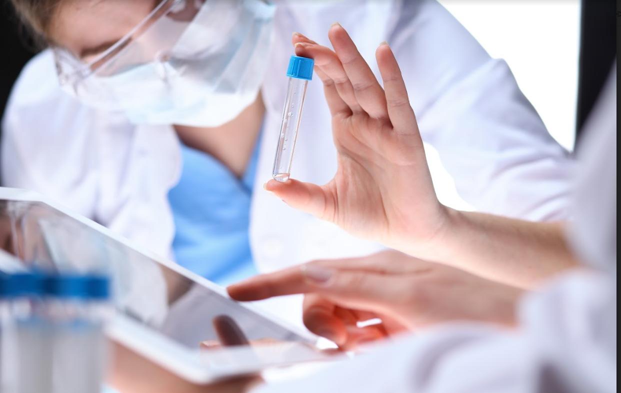 L'association Lupus France renforce son programme de soutien à la recherche en soutenant un nouveau projet