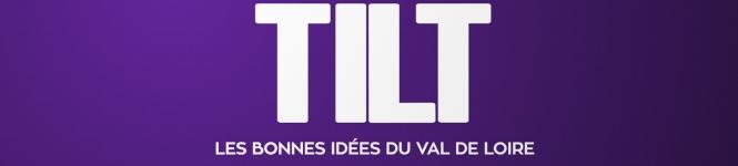 #TV : Notre campagne contre l
